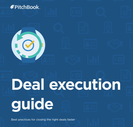 Check out our complete guide to deal-execution